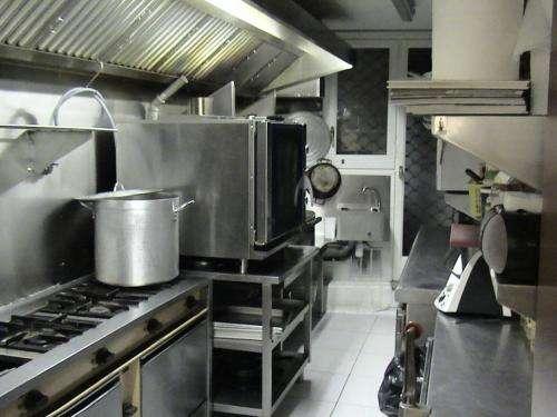 Fotos de Traspaso restaurante 2