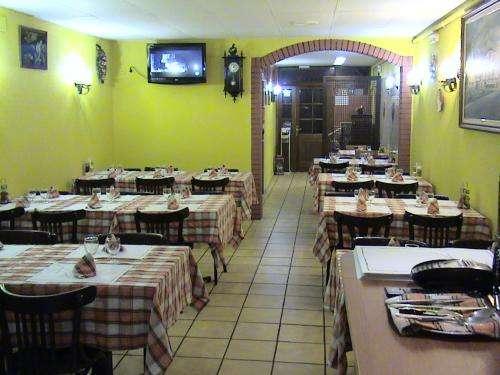 Fotos de Traspaso restaurante 3