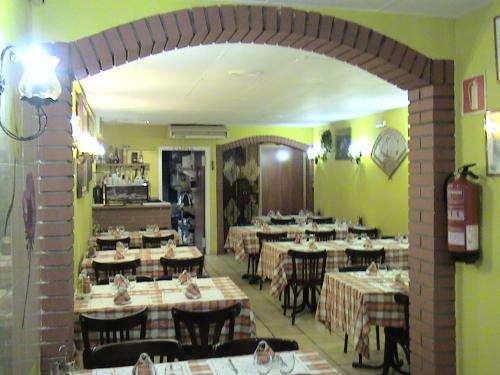 Fotos de Traspaso restaurante 4