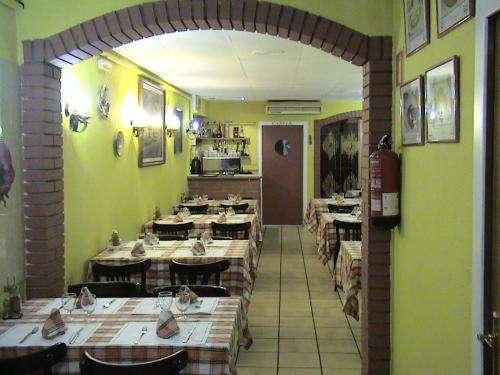 Fotos de Traspaso restaurante 1