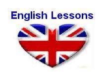 Muy buenas clases particulares de inglés, cerca de la rambla