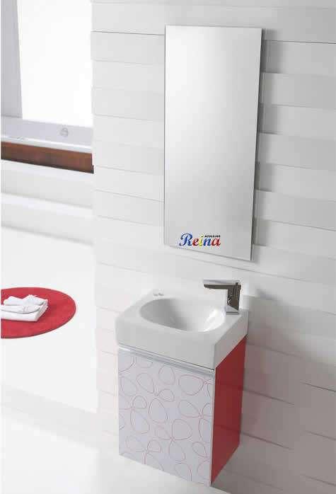 Muebles accesorios baño. ofertas accesorios baño