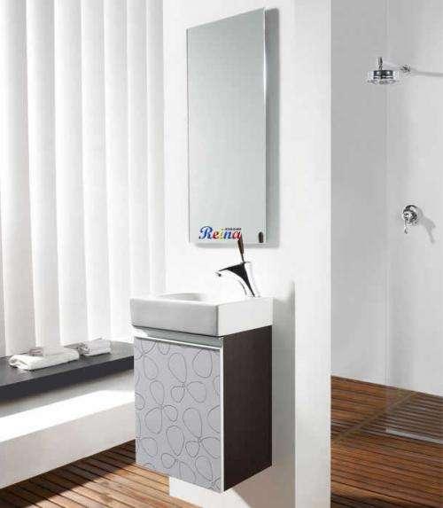 Novedad muebles de baño.muebles accesorios baño. ofertas accesorios baño