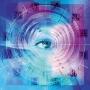 Nueva pagina de esoterismo