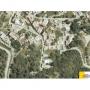 Casa en venta - Barcelona ciudad, Barcelona ciudad - EUR 87000.00 Sant Feliu de Codines 209