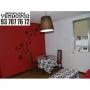 Casa en venta - Barcelona ciudad, Barcelona ciudad - EUR 89800.00 Agudes 2