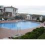 Casa en venta - Lliçà de Vall, Barcelona - EUR 381514.00 Sant Ferran 5