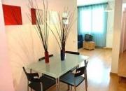 Departamento en alqtemp - Barcelona ciudad, Barcelona ciudad - EUR 89.00 Sants 158