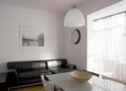 Departamento en alqtemp - Barcelona ciudad, Barcelona ciudad - EUR 109.00 Travessera de Gràcia 425