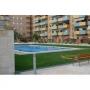 Departamento en alqtemp - Barcelona ciudad, Barcelona ciudad - EUR 114.00 Joan Miró 38