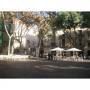 Departamento en alqtemp - Barcelona ciudad, Barcelona ciudad - EUR 80.00 Mozart 9