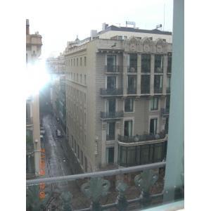 Departamento en alquiler - barcelona ciudad, barcelona ciudad - eur 1500.00 rambla catalunya 1