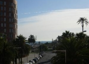 Departamento en alquiler - Barcelona ciudad, Barcelona ciudad - EUR 1700.00 salvador espriu 75