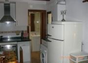 Departamento en alquiler - Barcelona ciudad, Barcelona ciudad - EUR 650.00 vinarò 00
