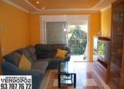 Departamento en alquiler - Barcelona ciudad, Barcelona ciudad - EUR 650.00 rasos de Peguera 43