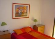 Departamento en alquiler - Barcelona ciudad, Barcelona ciudad - EUR 1100.00 Verdaguer i Callis