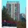 Departamento en alquiler - Barcelona ciudad, Barcelona ciudad - EUR 800.00 Agudes 38