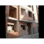 Departamento en venta - Mataró, Barcelona - EUR 239203.00