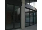 Local en alquiler - Barcelona ciudad, Barcelona ciudad - EUR 1600.00 passeig taulat 227