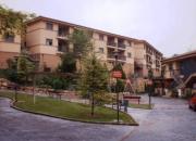 Apartamento a estrenar en Urb El Bosque