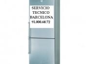 SERVICIO TECNICO FRIGORIFICOS OTSEIN 91.000.68.72 BARCELONA REPARACIONES