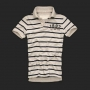 Polo hombre Abercrombie  Fitch