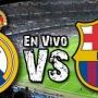 Últimas entradas Real Madrid - Barcelona (10/04/2010)