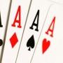 Aprende a jugar poker y gana dinero por internet con la mejor escuela de poquer online