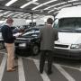coches y furgonetas a precio preferencial madrid
