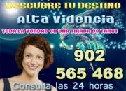 Tarot por visa super economico  902 565 468