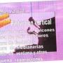 ante palomas,arreglos goteras, canalones,Madrid 696100496