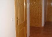 Huércal-Overa, venta piso de 3 dormitorios