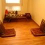 Terapia Gestalt - Meditación - Gemoterapia - Barcelona
