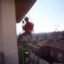 Trabajos verticales León 983258852 www.teletecnicos.com
