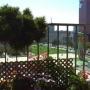 Compartir piso habitacion alquiler barcelona Eixample exterior  mujer 330?