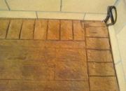 pavimento de hormigon impreso rustico 685228969