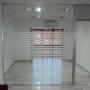 SE  ALQUILA OFICINA EN CALLE FUENCARRAL, MADRID (MLS 10-72)