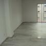 SE ALQUILA OFICINA EN CALLE FUENCARRAL, MADRID (MLS 10-76)