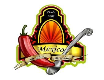 Cocina mexicana - tienda - productos mexicanos