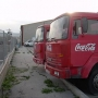 Vendo camión Nissan M-110 y M-125 Alacant/Alicante 965116577
