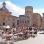 Alojamiento en Valencia por dias para 7  desde 18 ? por persona. Apartamento en Valencia.  El Carmen - Valencia