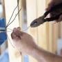 reparaciones instalaciones economicas barcelona electricista