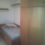 Se alquila habitación en piso compartido en la ciudad de TERRASSA