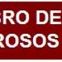 cobro de deudas Barcelona - Abogados