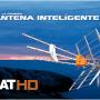 Se vende Antena TDT-DATHD Inteligente