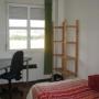 Habitacion en alquiler en piso compartido BADALONA