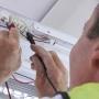 [+]  ==== ELECTRICISTA / PROFESIONAL ==== Boletines,instalacion nueva, reparaciones