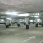 Se Vende Plaza de Aparcamiento Calle Alcacer