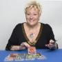 Gabinete Iris - Tarot, videncia, rituales, amuletos y talismanes