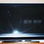 Vendo TV Sony 42 plasma color